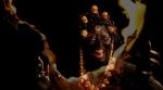 Maha Kali from LIQUIDTARA
