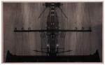 redhook-rooftop-shipmast