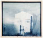 spirit-and-industry-1