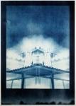 watertower-spaceship2